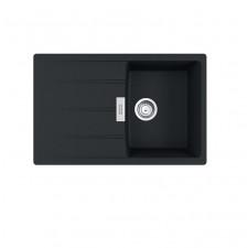 Franke Zlewozmywak Centro CNG 611-78 Fragranit+ Czarny mat - 830259_O1