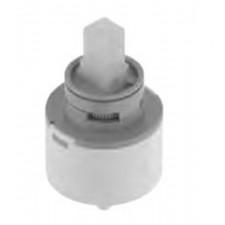 Kludi głowica ceramiczna 35 mm