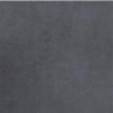 Villeroy & Boch Scope Płytka podstawowa 60x60 cm anthracite - 461933_O1
