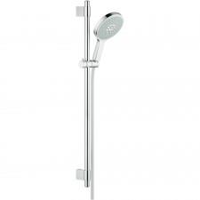 Grohe Power&Soul Cosmopolitan zestaw prysznicowy 900 mm słuchawka 160 mm chrom - 461958_O1