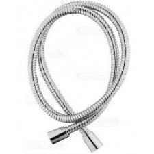 Dornbracht wąż metalowy, prysznicowy, 1,75 m. chrom - 162099_O1
