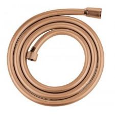 Grohe Silverflex wąż prysznicowy Twistfree 175cm warm sunset - 744360_O1