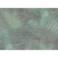 Arte Avalon Tapeta Shield C1 - 716050_O1
