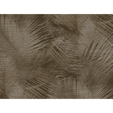 Arte Avalon Tapeta Shield C5 - 715990_O1