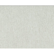 Arte Flamant Tapeta Lin C16 - 716228_O1