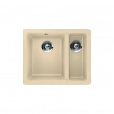 Teka zlewozmywak granit Radea 550/370 TG topaz - 686500_O1