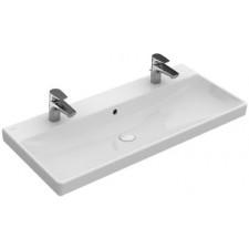 Villeroy & Boch Avento Umywalka meblowa 1000x470 weiss alpin ceramicplus - 580253_O1