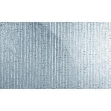 Arte Mosaic Mylar Gold Tapeta C10 - 736747_O1