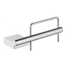 Kludi A-XES Uchwyt na papier toaletowy - 411176_O1