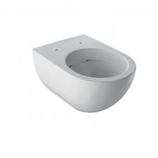 Geberit Acanto wisząca miska WC, ukryte mocowania, Rimfree - 779595_O1