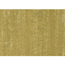 Arte Flamant les mineraux Tapeta Opale C28 - 716278_O1