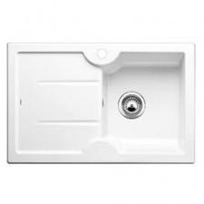 Blanco zlewozmywak ceramiczny IDESSA 45 S prawa biały połysk - 468860_O1