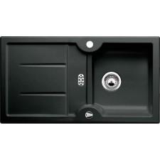 Blanco zlewozmywak ceramiczny IDESSA 5 S czarny - 684280_O1