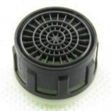 Hansgrohe Perlator umywalkowy część zamienna - 738736_O1