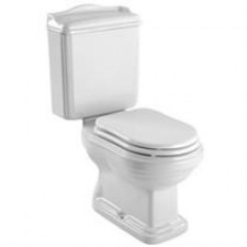 GSI Old antea Miska WC stojący, 70 x 37 cm, biała - 405626_O1
