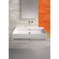 Catalano Premium Reling do umywalki 115 cm chrom - 469248_O1