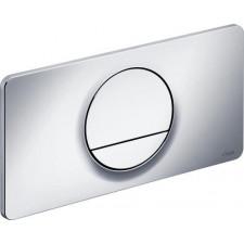 Viega Visign for Style 13 przycisk uruchamiający chrom - 377677_O1