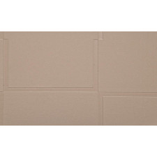 Arte Cube Tapeta Gold C04 - 714676_O1