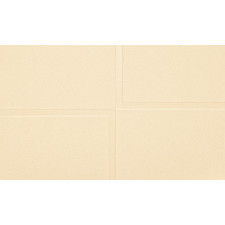 Arte Cube Tapeta Gold C12 - 714635_O1