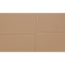 Arte Cube Tapeta Gold C13 - 714605_O1