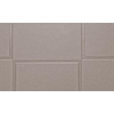 Arte Cube Tapeta Gold C15 - 714682_O1