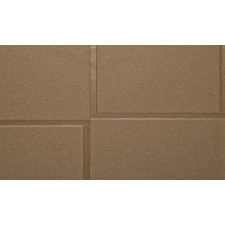 Arte Cube Tapeta Gold C16 - 714588_O1