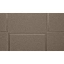 Arte Cube Tapeta Gold C17 - 714672_O1