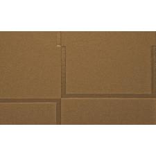 Arte Cube Tapeta Gold C18 - 714657_O1