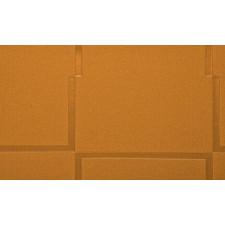 Arte Cube Tapeta Gold C19 - 714686_O1