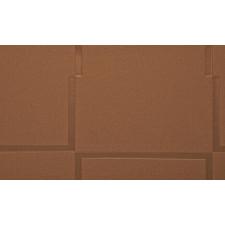Arte Cube Tapeta Gold C20 - 714659_O1