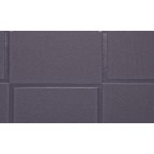 Arte Cube Tapeta Gold C22 - 714590_O1