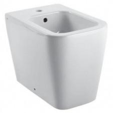 GSI Traccia Bidet stojący ceramiczny 50x35 cm - 405672_O1
