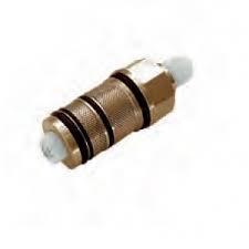 Kludi głowica termostatyczna do DUAL SHOWER SYSTEM 66 095 05-00 - 428979_O1