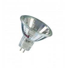 Philips Brill 50W GU5.3 12V 24D 1CT/10X5F - 571527_O1