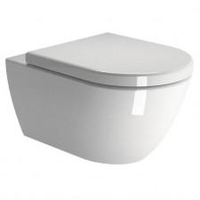 GSI Pura Miska WC wisząca 55x36 white glossy - 528729_O1