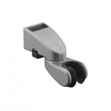 Hansgrohe Suwak do Unica `E - 3762_O1