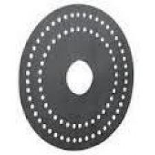 Axor Starck Armatura prysznice akcesoria kołnież gumowy uszczelniający - 458905_O1