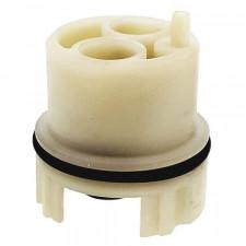 Hansgrohe adapter do kadriga głowicy - 738720_O1