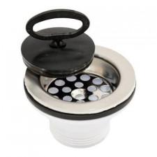 Koło Korek odpływowy do zlewów ceramicznych - 596994_O1