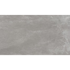 Ricordena Soho gres 60 medium grey matt - 732272_O1