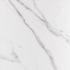 Płytka gresowa IH Selection A107138 biały 100x300 błyszcząca - 730428_O1