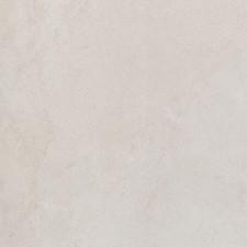 Płytka gresowa IH Selection A108664 biały 60x120 błyszcząca - 528445_O1