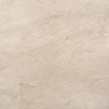 Płytka gresowa IH Selection A111075 biały 60X60 matowa - 761476_O1