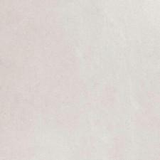 Płytka ceramiczna IH Selection A120028 szary 40x120 matowa - 732334_O1