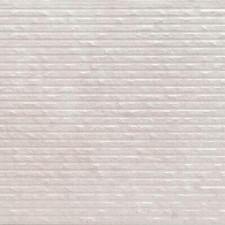 Płytka ceramiczna IH Selection A127679 szara 40x120 matowa strukturalna - 768527_O1
