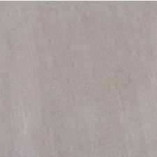 Płytka gresowa IH Selection A129539 szary 100x300x3,5 matowa - 730161_O1