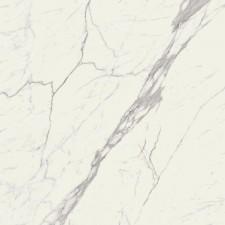 Płytka gresowa IH Selection A137895 biało-szary 120x240 błyszcząca - 768534_O1