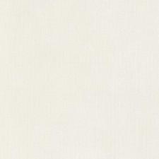 Płytka ceramiczna IH Selection A138527 beżowy 40x120 matowa - 768590_O1