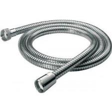 Ideal Standard Cerawell wąż prysznicowy 125 cm chrom - 552390_O1
