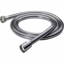 Ideal Standard Cerawell wąż natryskowy Metalflex 200 cm chrom - 552454_O1
